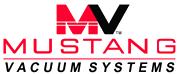 logo-mustangvac