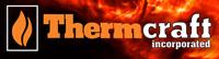 thermcraft-logo